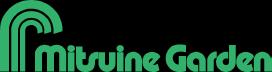 墨田区で創業45年!造園、剪定、植栽、伐採、屋上緑化、外構工事なら信頼と実績の株式会社三稲ガーデン